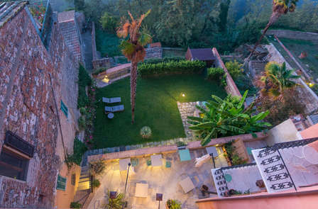 Week end Di Coppia in Toscana - Weekendesk