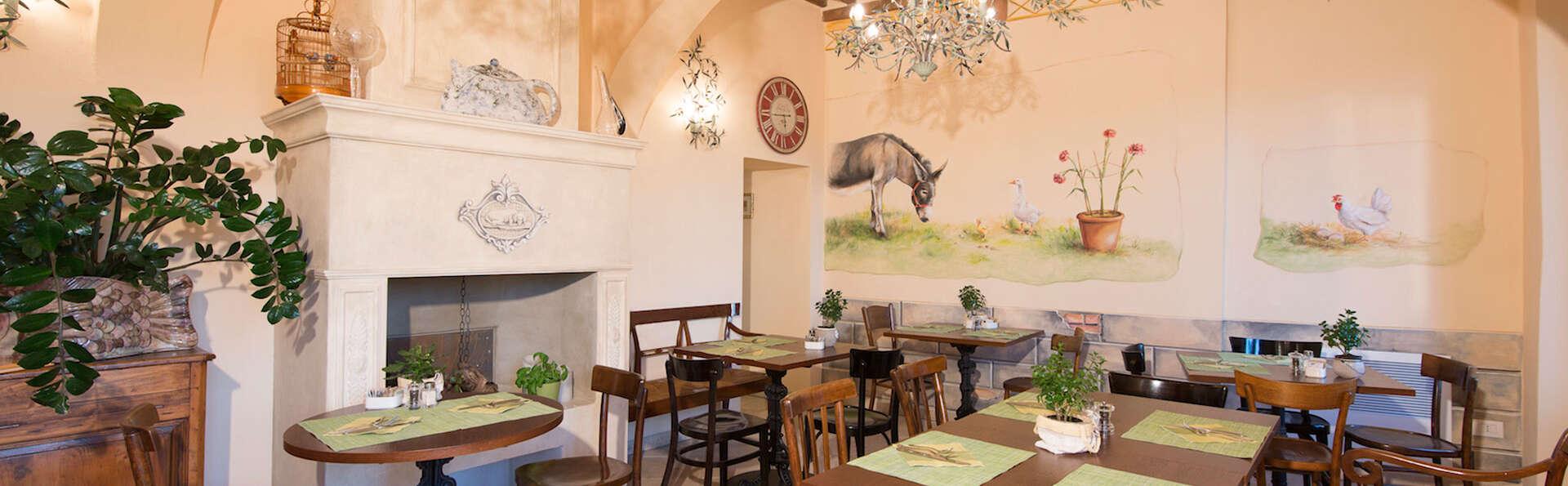 Palazzo Pacini - EDIT_NEW_restaurant3.jpg