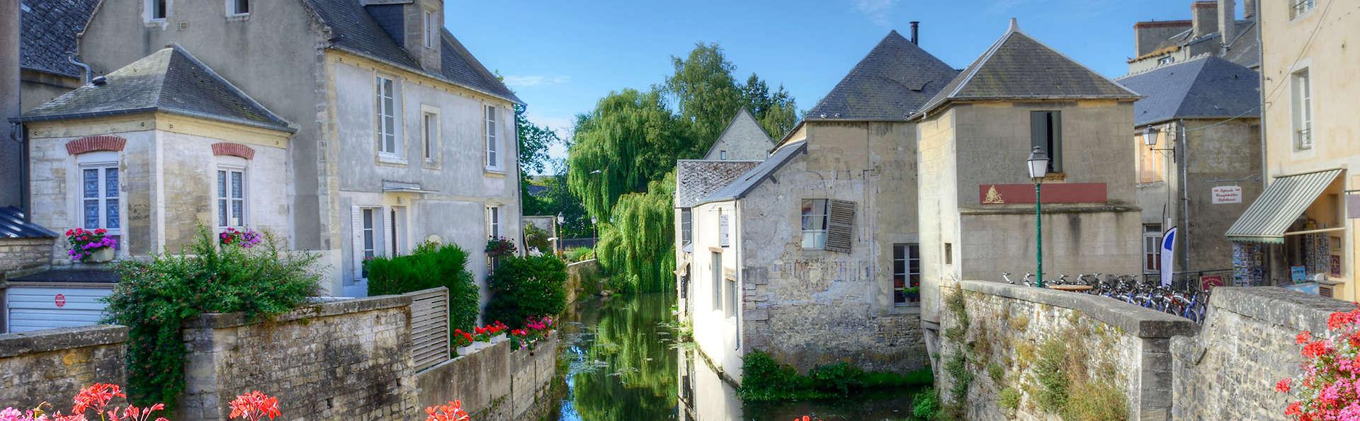 Hôtel La Rosière - EDIT_destination1.jpg