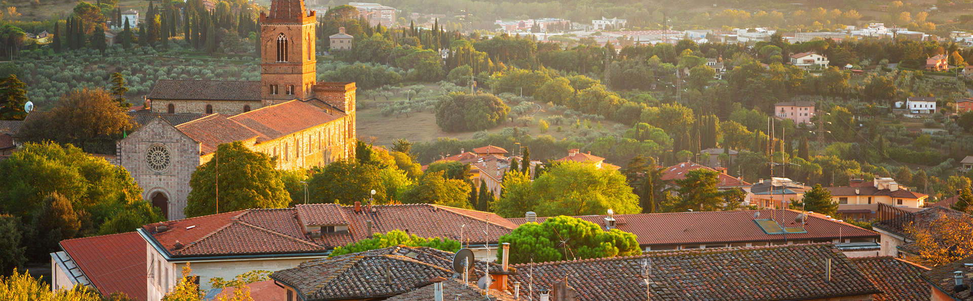 Castello di Giomici - Edit_Perugia2.jpg