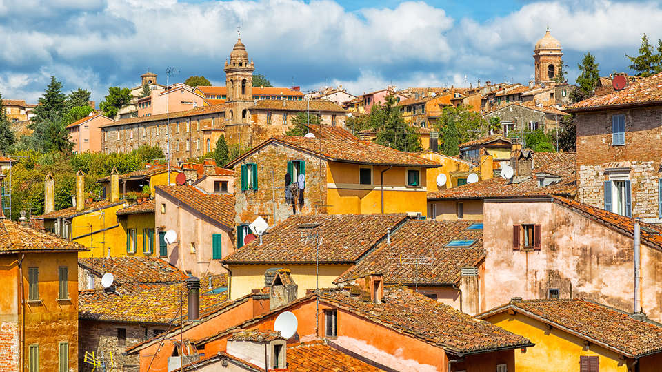 Castello di Giomici - Edit_Perugia3.jpg