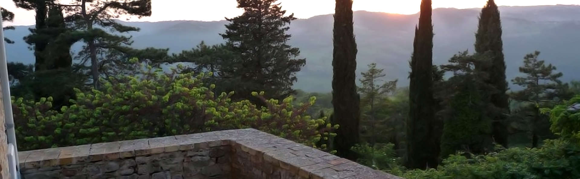 Castello di Giomici - Edit_View.jpg