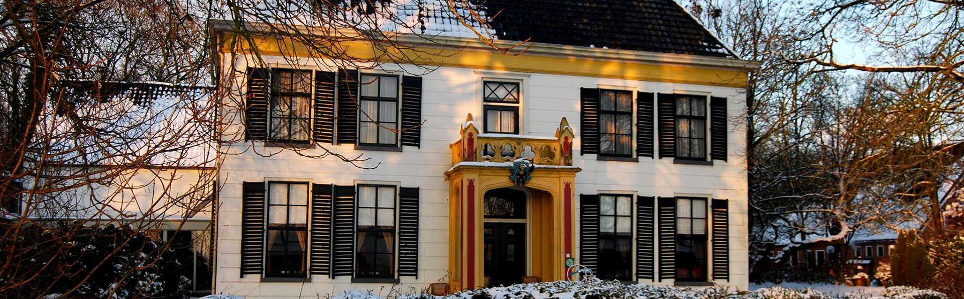 Hotel Landgoed Ekenstein - Edit_Front.jpg