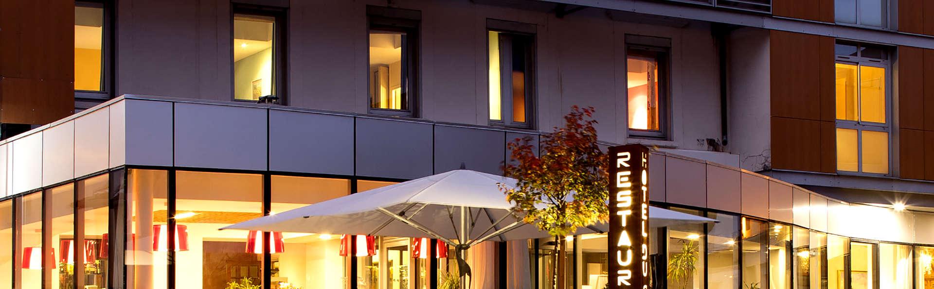Hôtel du Commerce - Saint-Gaudens (31) - EDIT_NEW_FRONT.jpg