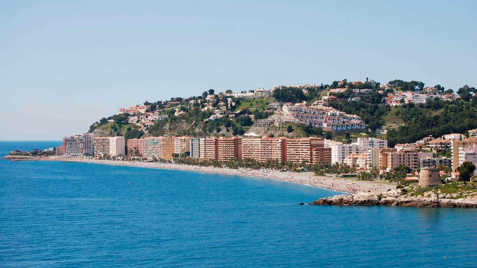 Hotel Arrayanes Playa - edit_almunecar2.jpg