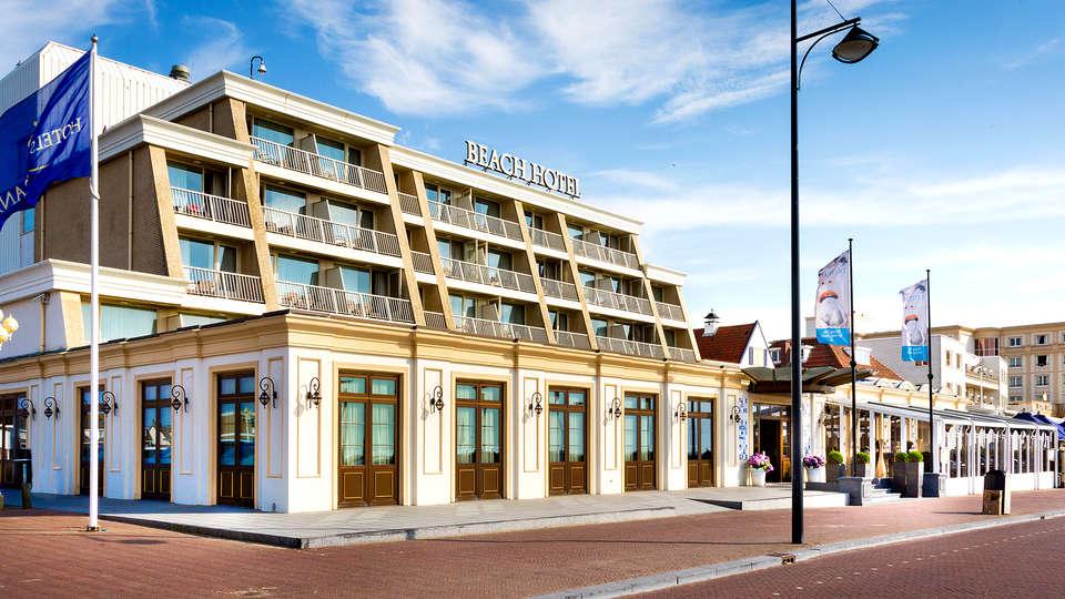 Beach Hotel Noordwijk - Edit_Front3.jpg