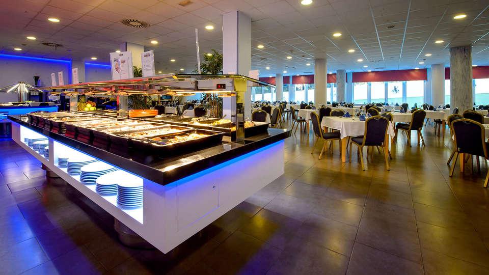 Sercotel Hotel Bonalba Alicante - EDIT_NEW_buffet3.jpg