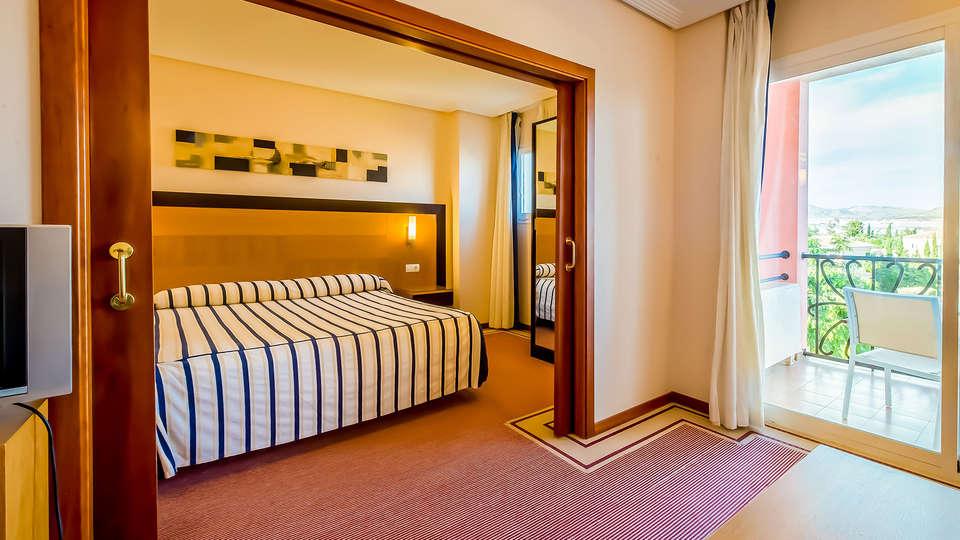 Sercotel Hotel Bonalba Alicante - EDIT_NEW_room1.jpg