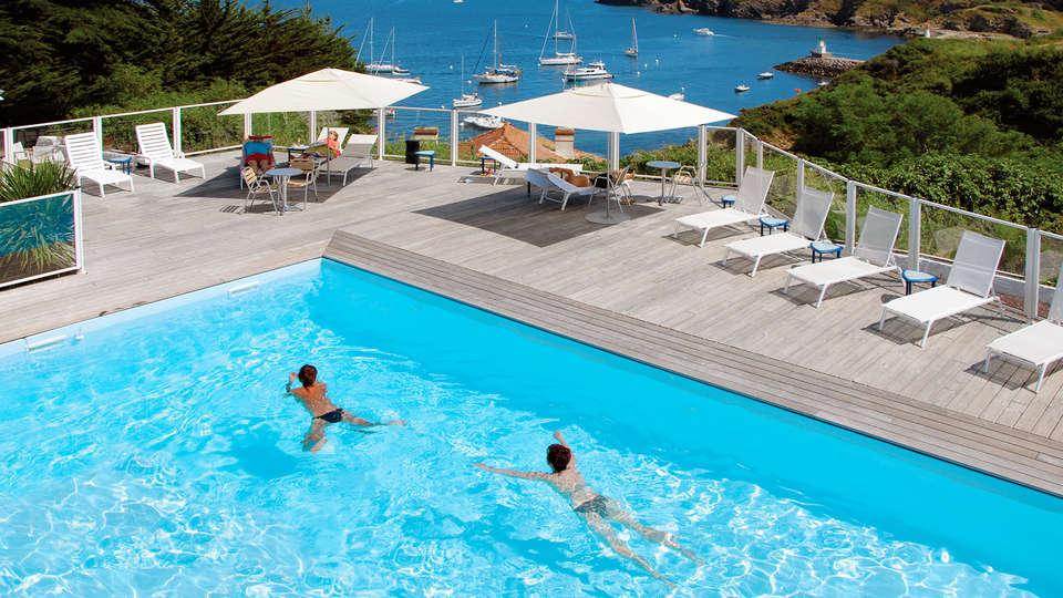 Hotel Le Cardinal Belle Ile en Mer - EDIT_Pool_3.jpg