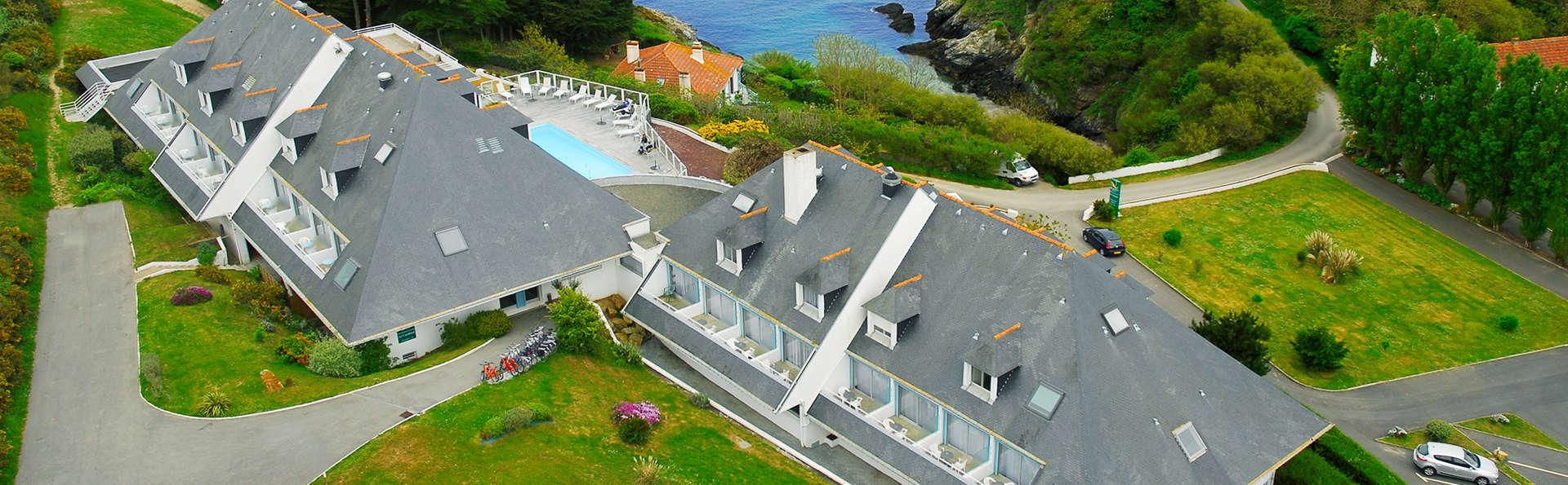 Hotel Le Cardinal Belle Ile en Mer - EDIT_Fachada_1.jpg