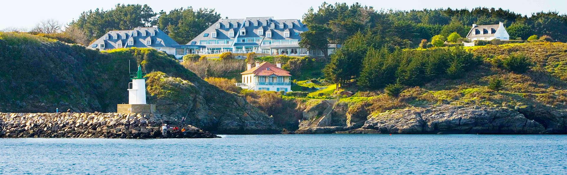 Hotel Le Cardinal Belle Ile en Mer - EDIT_Sauzon_1.jpg