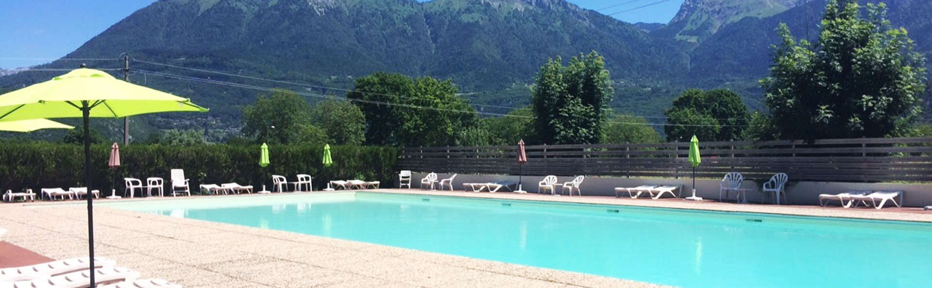 Week-end à deux au bord du Lac d'Annecy