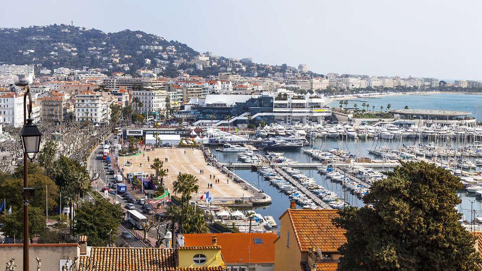 Idéal Séjour - Edit_Cannes2.jpg