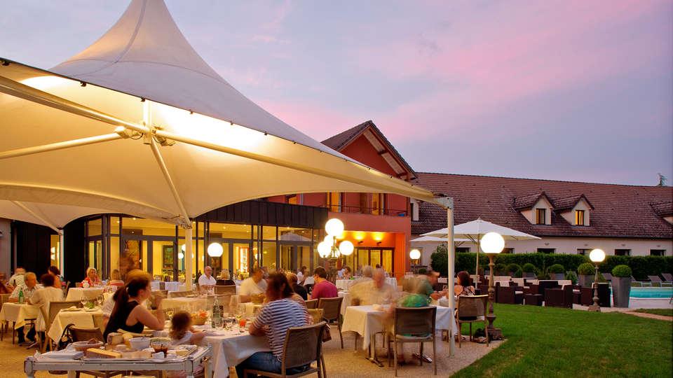 Hôtel Le Dracy - EDIT_Restaurante_2.jpg