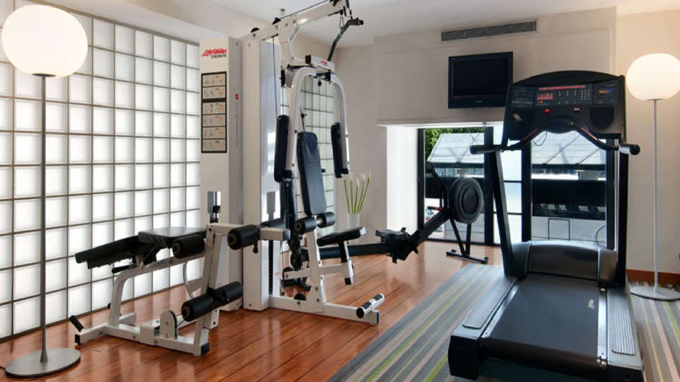 Hilton Brussels City - EDIT_NEW_GYM2.jpg