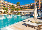 TUI Blue Isla Cristina Palace (Adults Only)