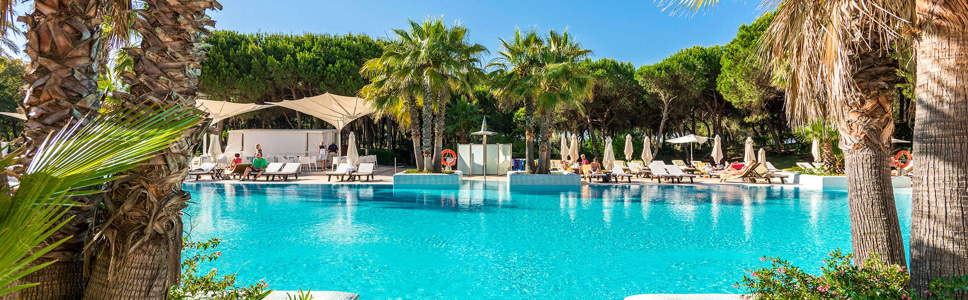 Sensimar Isla Cristina Palace (Adults Only)  - EDIT_NEW_pool10.jpg