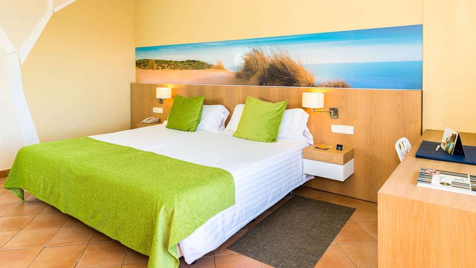 TUI Blue Isla Cristina Palace (Adults Only)  - EDIT_NEW_standard1.jpg