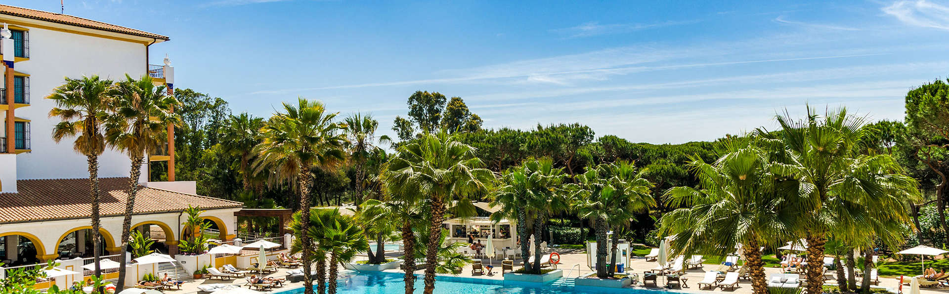 Sensimar Isla Cristina Palace (Adults Only)  - EDIT_NEW_pool5.jpg