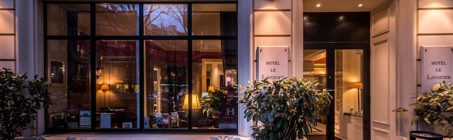 Hôtel Le Lavoisier - Edit_Front.jpg