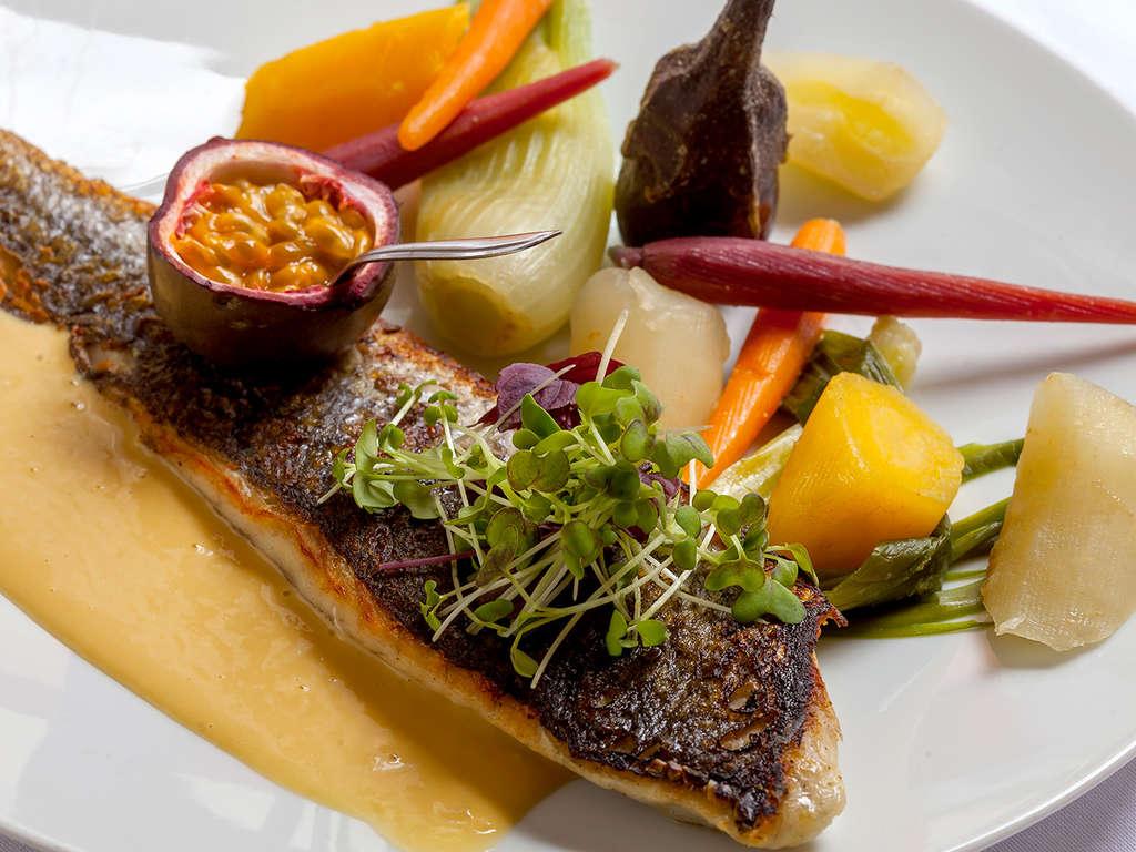 Séjour Indre-et-Loire - Week-end avec dîner et dégustation de vins à Chinon  - 3*