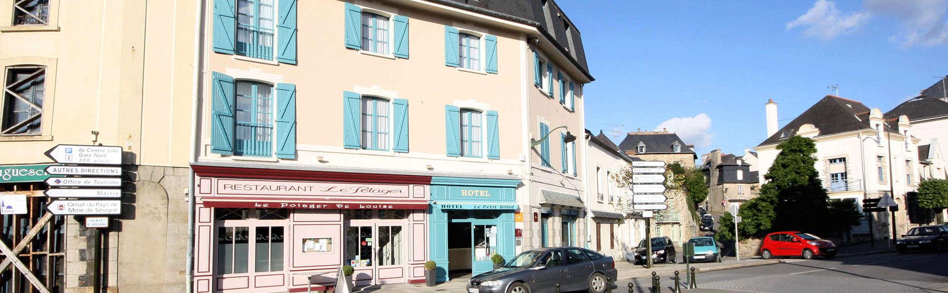 Hôtel Le Petit Billot - Edit_Front.jpg