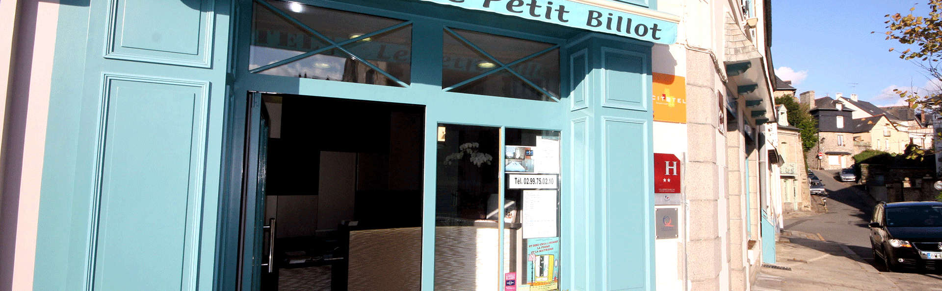 Hôtel Le Petit Billot - Edit_Front2.jpg