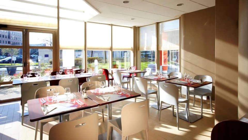 Campanile Gennevilliers Barbanniers - Edit_Restaurant.jpg
