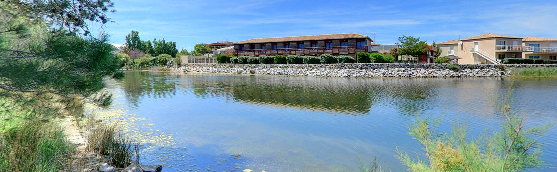 Hotel Le Phoebus Garden & Spa - Edit_Lage.jpg