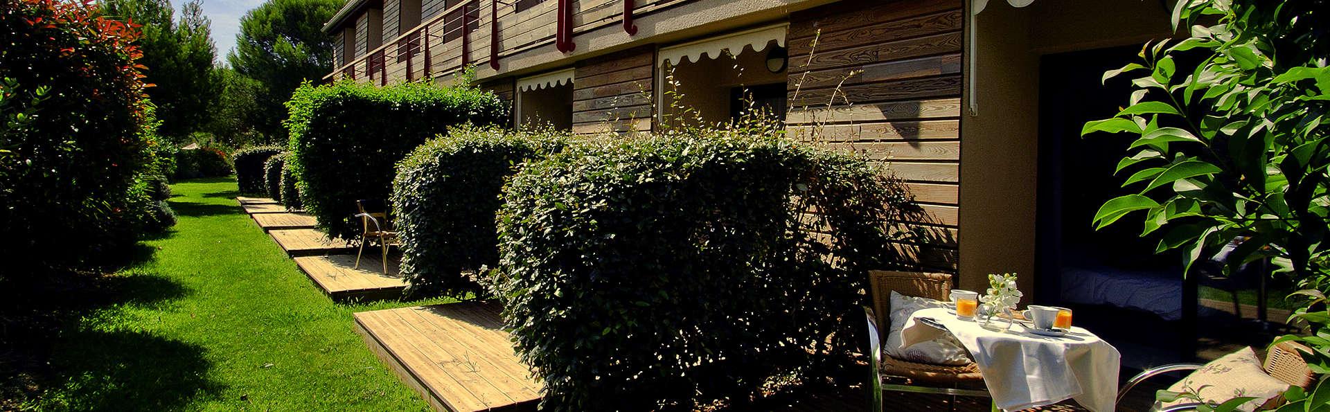 Hotel Le Phoebus Garden & Spa - Edit_Garden.jpg