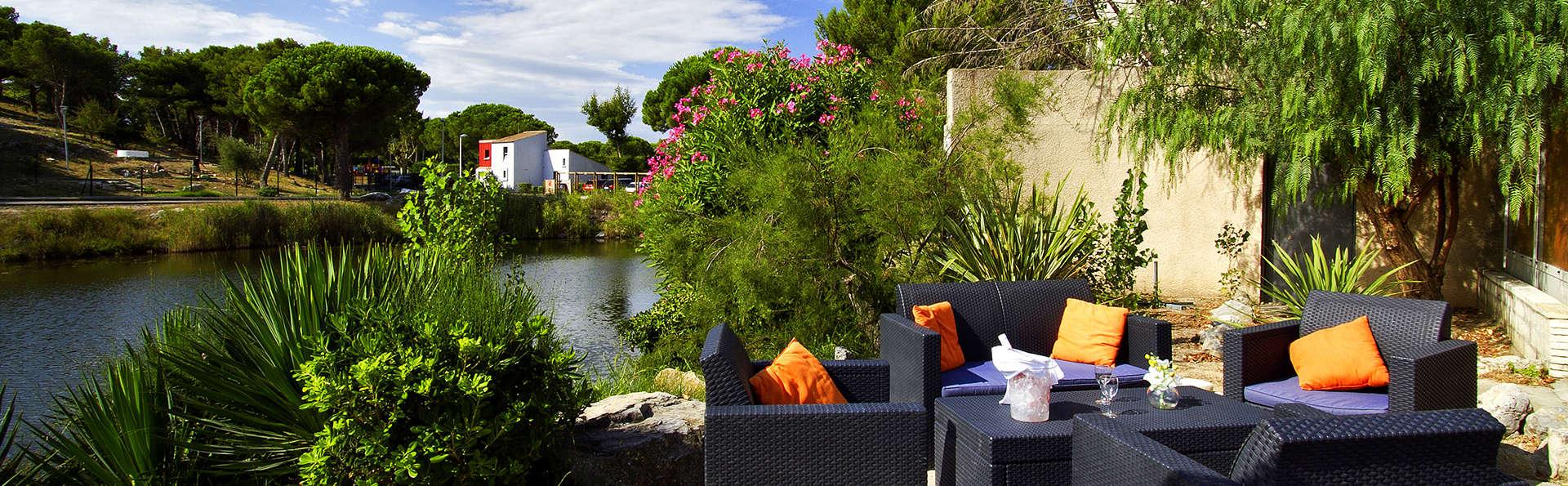 Hotel Le Phoebus Garden & Spa - Edit_Terrace.jpg