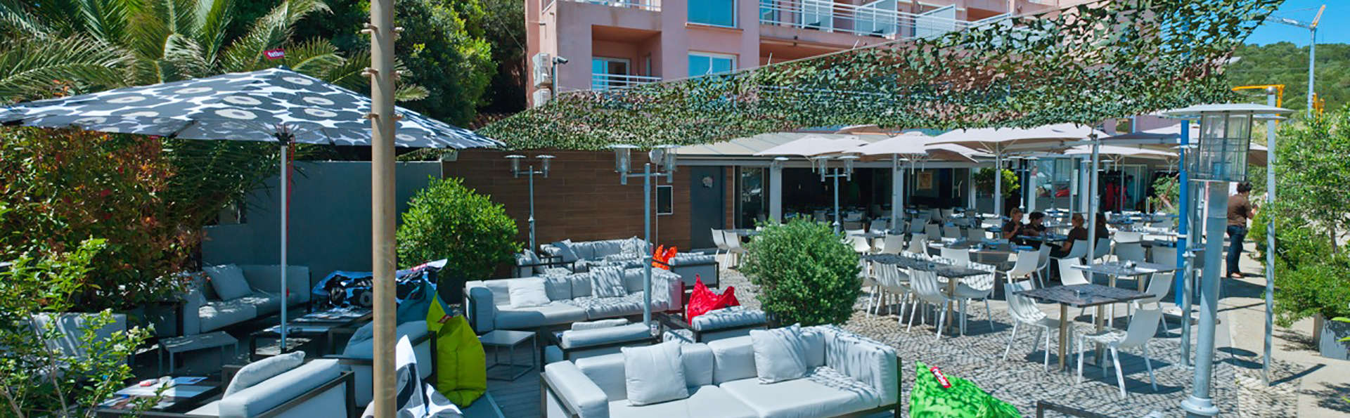 Hôtel Le Golfe - EDIT_Fachada_1.jpg