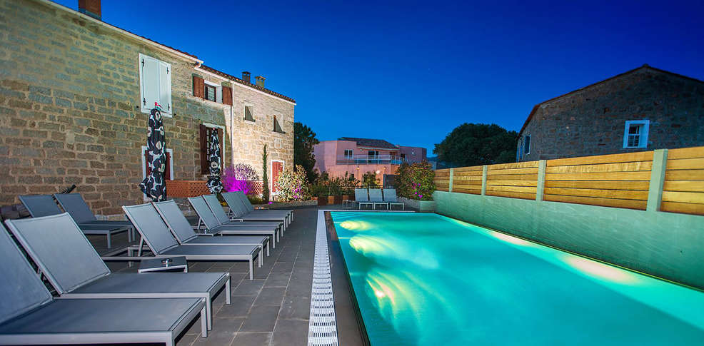 week end serra di ferro avec 1 acc s au spa pour 2 adultes partir de 145. Black Bedroom Furniture Sets. Home Design Ideas