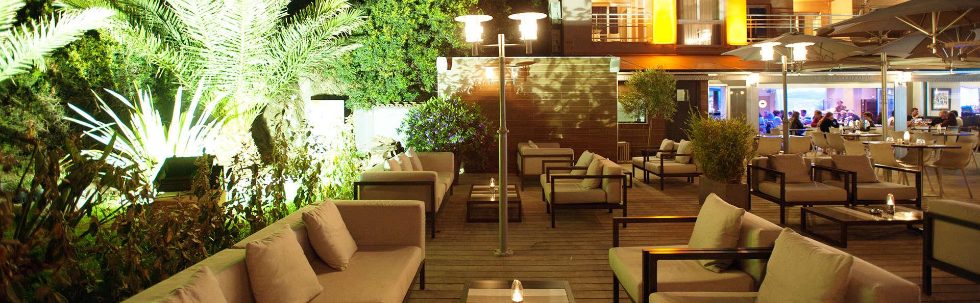 Hôtel Le Golfe - EDIT_terraza_3.jpg
