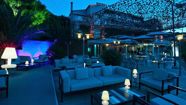 Le Golfe - Hotel Spa
