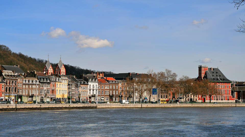 Van der Valk Hotel Liege Congres - EDIT_LIEGE.jpg