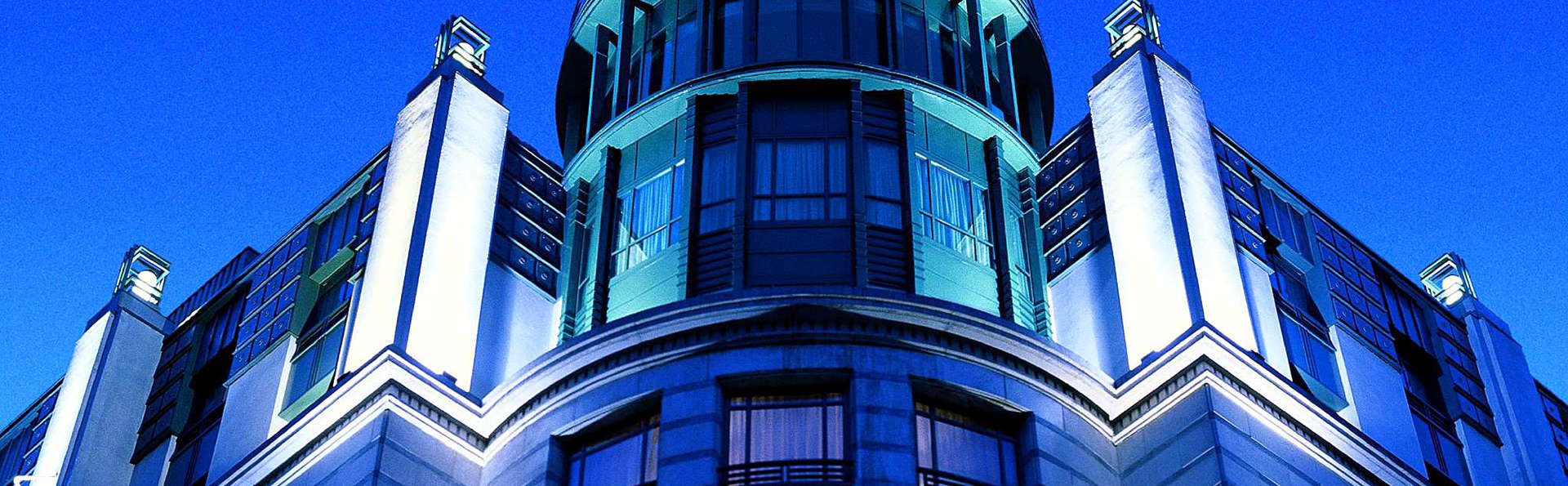 Radisson Blu Royal Hotel Brussels - Edit_Front.jpg
