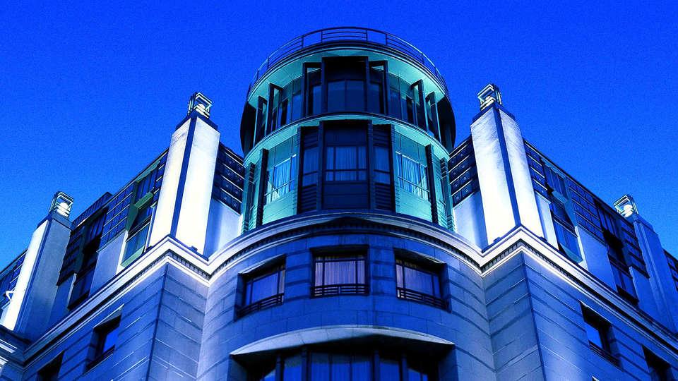 Radisson Blu Royal Hotel Brussels - Edit_Front.jpg