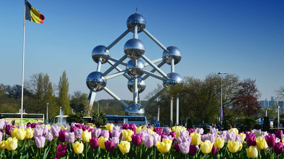 Radisson Blu Royal Hotel Brussels - Edit_Brussels.jpg