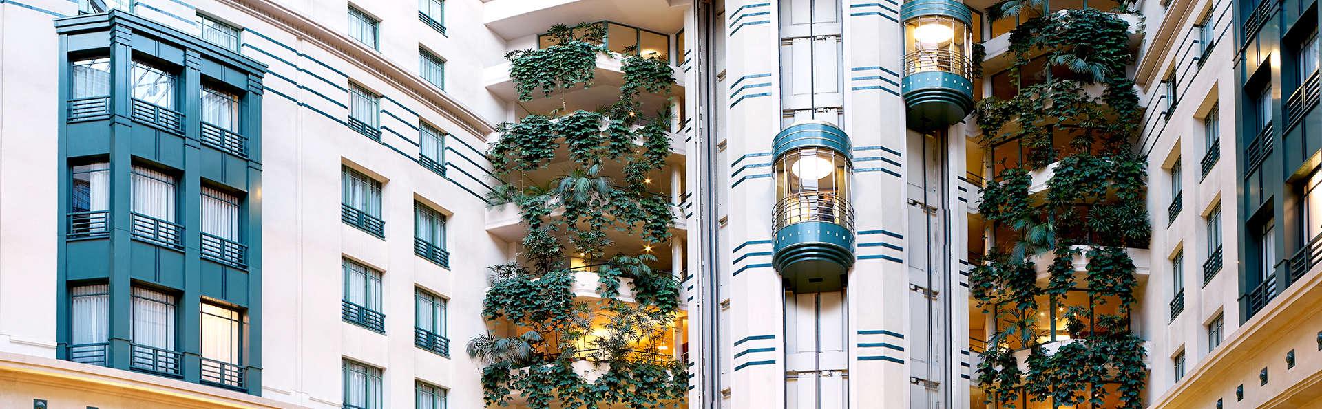 Radisson Blu Royal Hotel Brussels - Edit_Inside.jpg