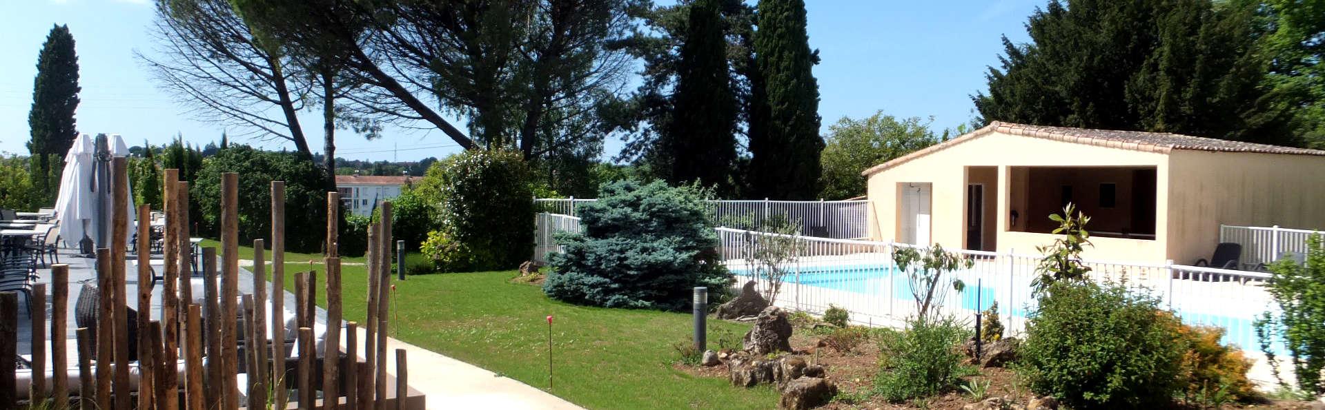 Design et bien-être à Fontenay-le-Comte