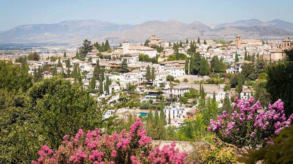 Ohtels San Anton - Edit_Granada.jpg