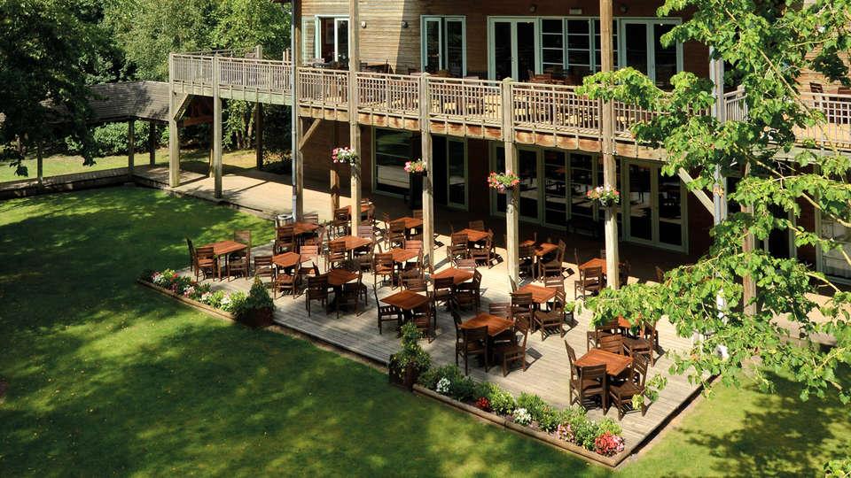 Hôtel des Trois Hiboux - Parc Astérix - EDIT_NEW_GARDEN.jpg