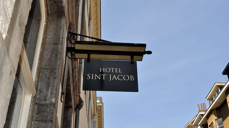 Boutique Hotel Sint Jacob - Edit_Name.jpg