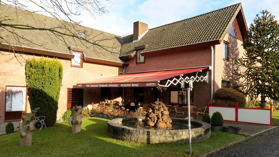 Hotel Residentie Slenaeken - Edit_Front.jpg