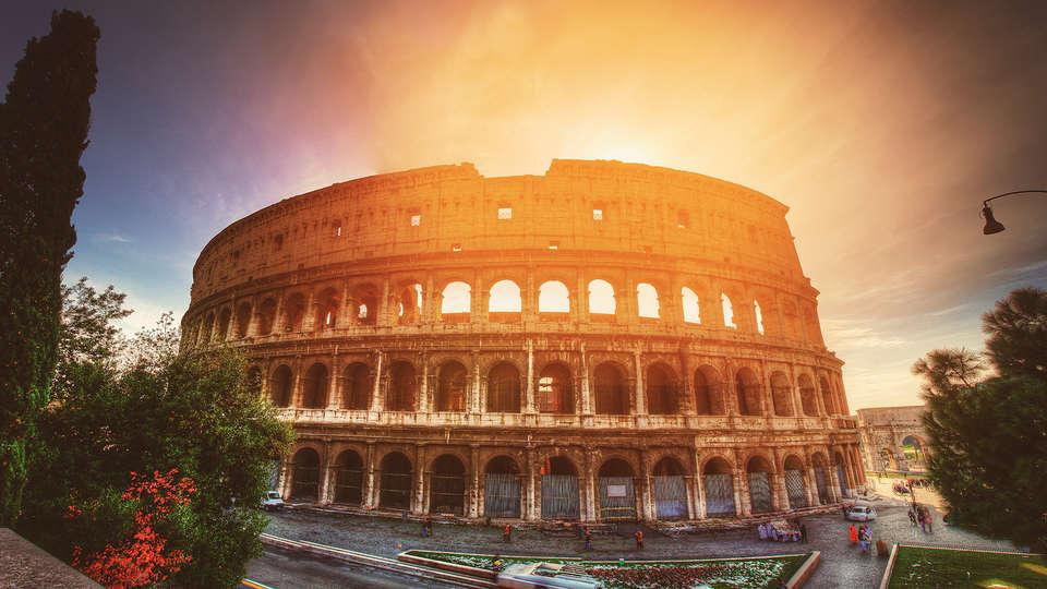 Roman Terrace - EDIT_roma2.jpg