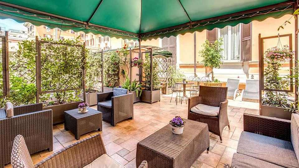 Roman Terrace - Edit_Terrace2.jpg