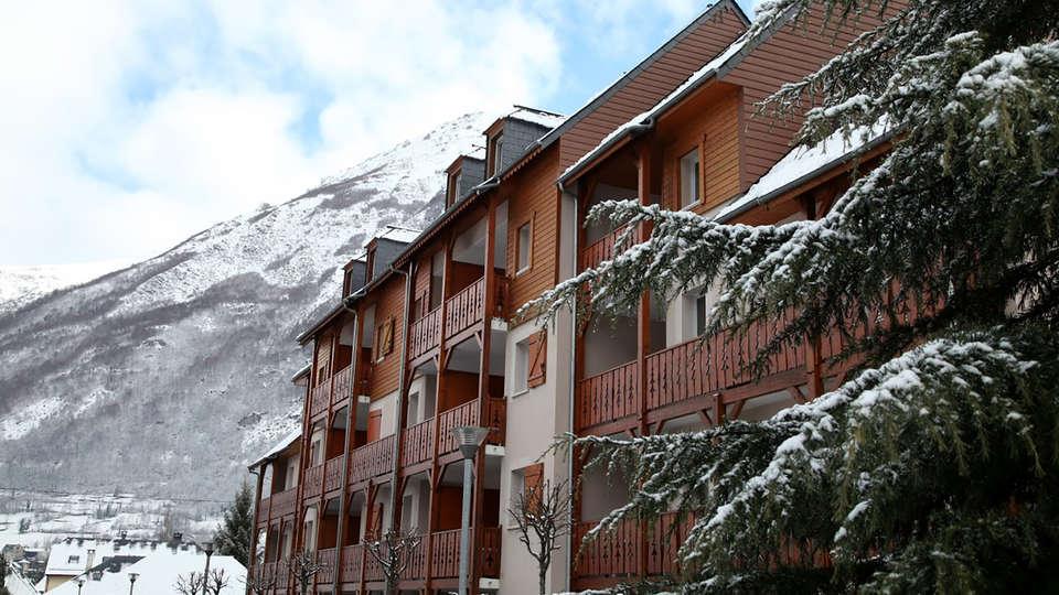 Domaine du Val de Roland - EDIT_NEW_FRONT5.jpg