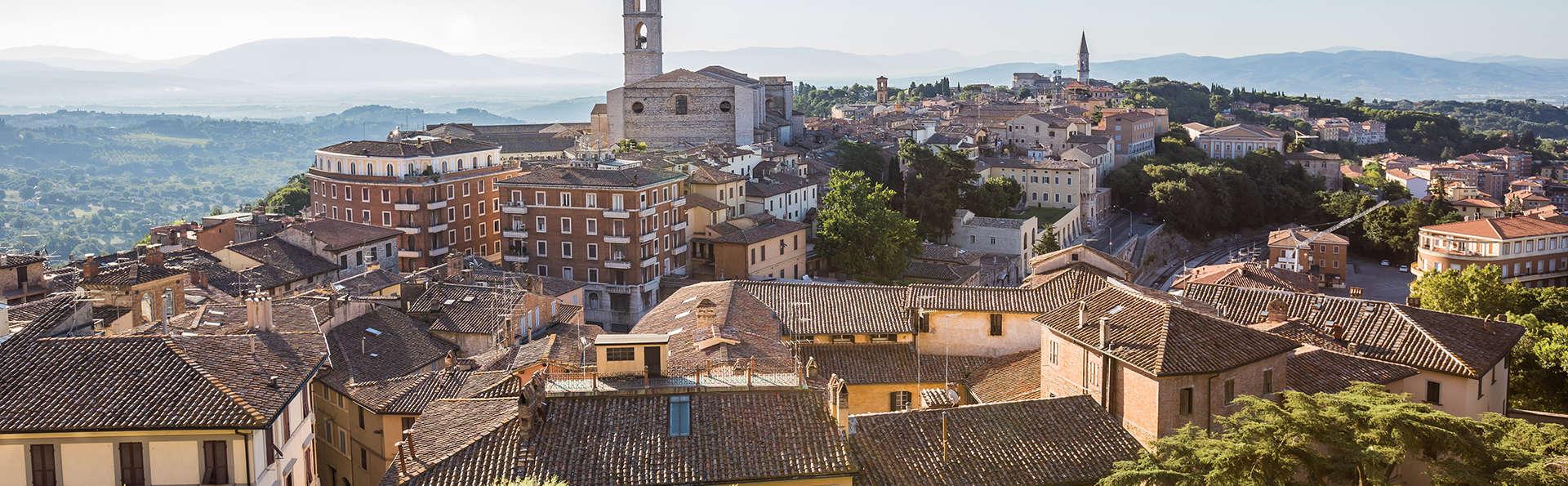 Dal Moro Gallery Hotel - Edit_Perugia.jpg