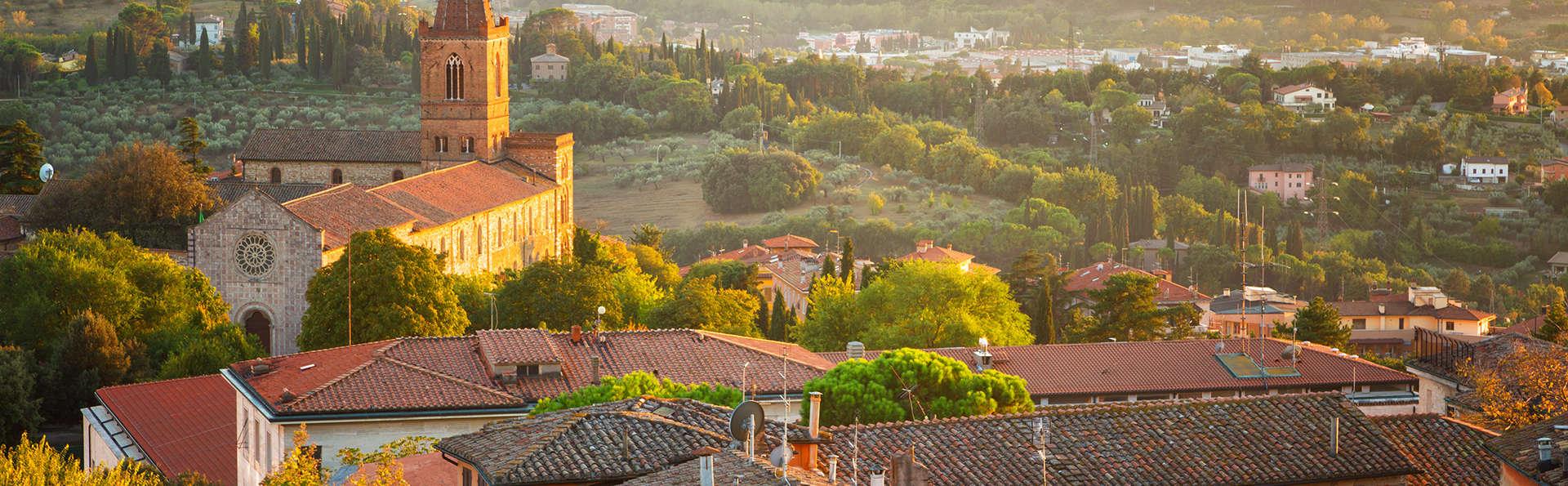 Dal Moro Gallery Hotel - Edit_Perugia2.jpg
